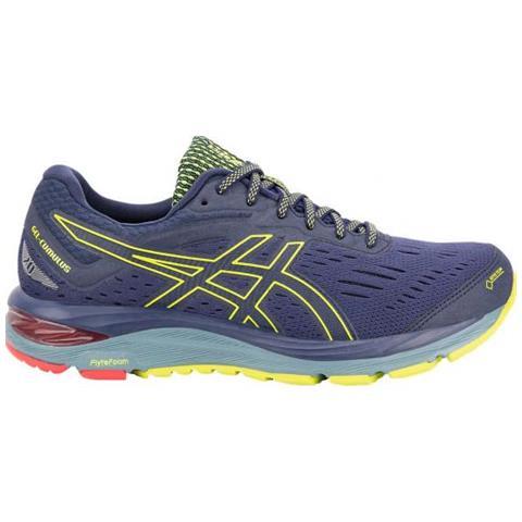 Acquista scarpe running asics nimbus OFF31% sconti