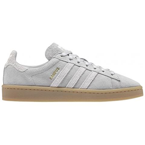 timeless design 7fb91 4f79e adidas - Campus W Scarpe Da Donna Uk 4 - ePRICE