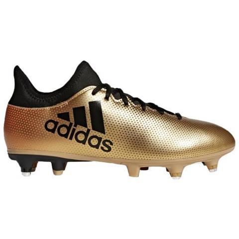 scarpe adidas calcio a 11