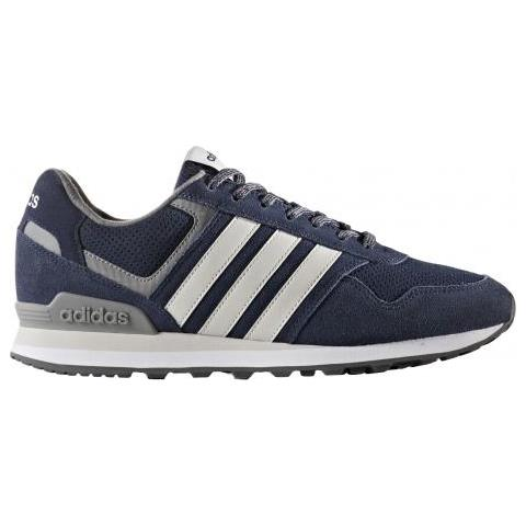 scarpe uomo adidas neo