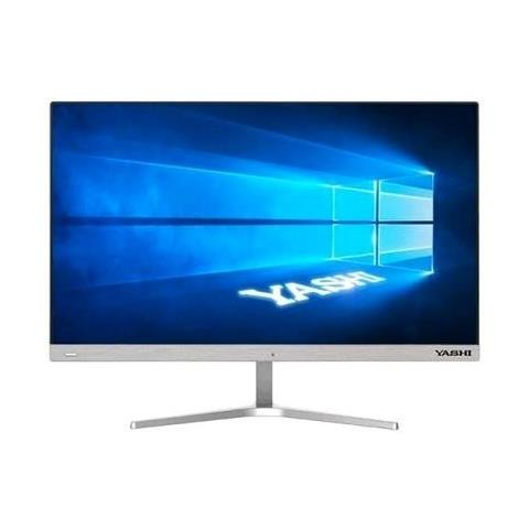 All-In-One Pioneer AY24538 Monitor 24