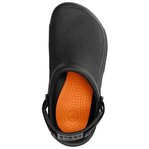 0e127f52c0afe CROCS - Ciabatte Crocs Bistro Pro Clog Scarpe Uomo Eu 43 - ePRICE
