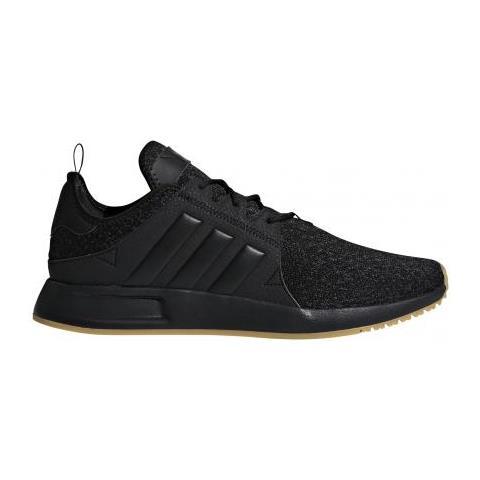 adidas scarpe uomo nere