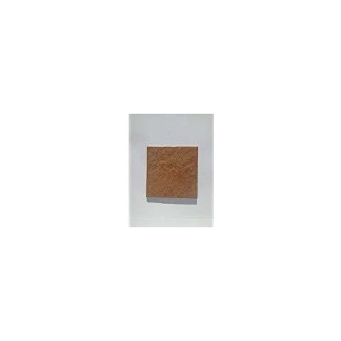 Ceramiche Marca Corona - Mosaico 10x10 Mq 1 - N° 100 Pz - Serie ...