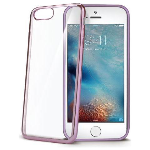 cover iphone 7 plus morbida