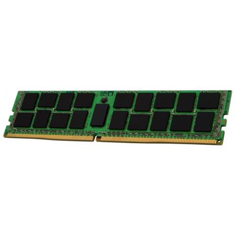 16GB 2400MHZ DDR4 ECC REG CL17 DIMM