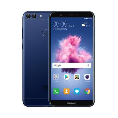 6 x custodia huawei p smart