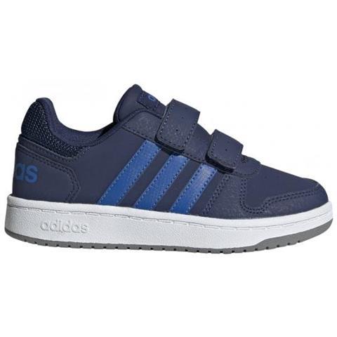 scarpe adidas bambina 29