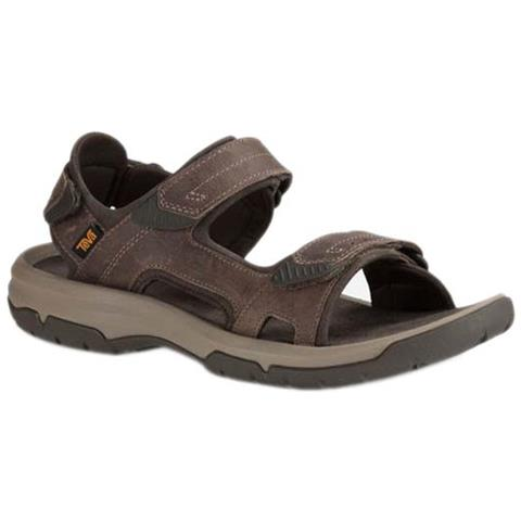 finest selection cfb0f c2439 TEVA Sandali Teva Langdon Sandal Scarpe Uomo Eu 42