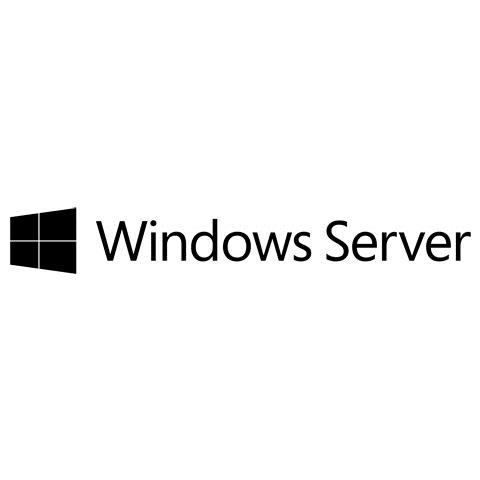 1 Cal Rds User Win Server 2016