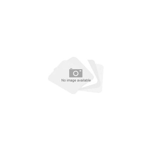 (PA03360-0013) Accessori scanner