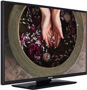 PHILIPS - TV LED 50