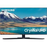 SAMSUNG - TV LED Ultra HD 4K 55
