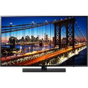 SAMSUNG - TV LED Full HD 49