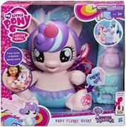 My Little Pony bambola magica scuola di amicizia Playset
