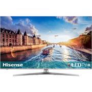 HISENSE - TV LED 4K Ultra HD H65U8B Smart TV