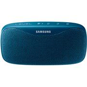 ... SAMSUNG - Level Box Slim Speaker con Bluetooth Colore Blu 24ec4e2c10c1