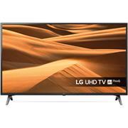 LG - TV LED Ultra HD 4K 70