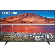SAMSUNG - TV LED Ultra HD 4K 65