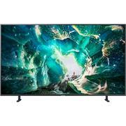 SAMSUNG - TV LED 65