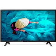 PHILIPS - TV LED Full HD 50