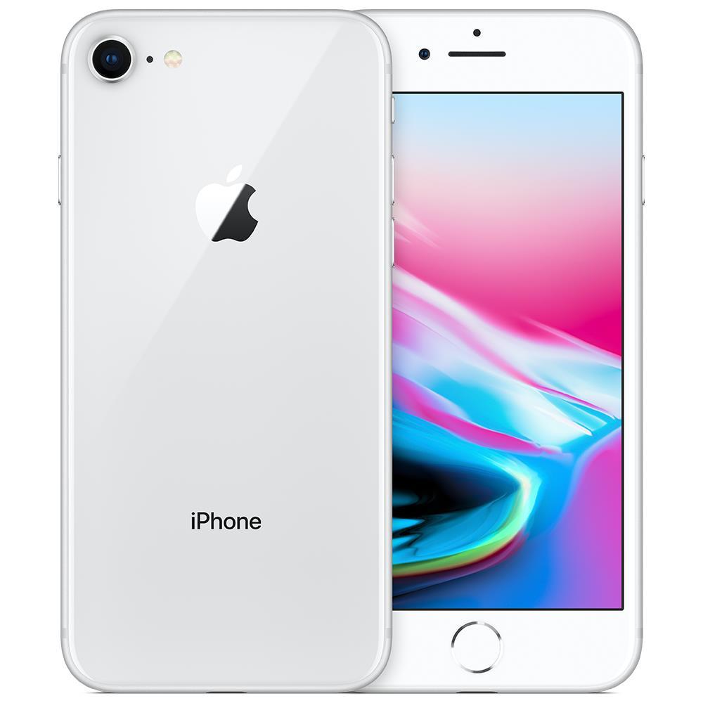 Cover iphone originale: prezzi e offerte su ePRICE