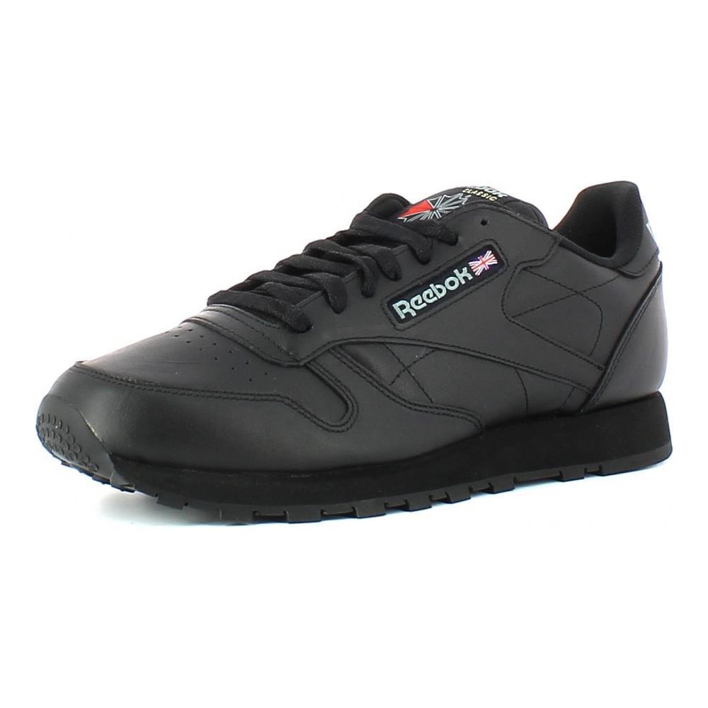 reebok scarpe uomo prezzi