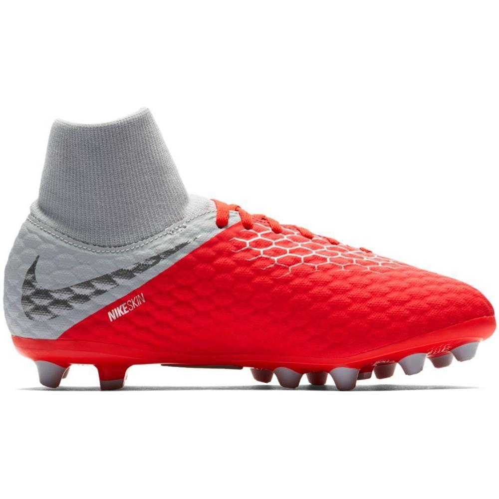 scarpe da calcio nike hypervenom phantom