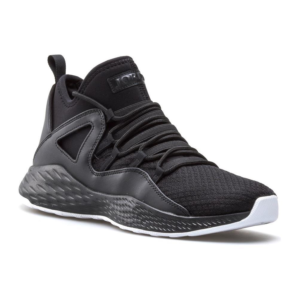 reputable site 433ac 64304 Nike - Scarpe Jordan Formula 23 881465010 - ePRICE