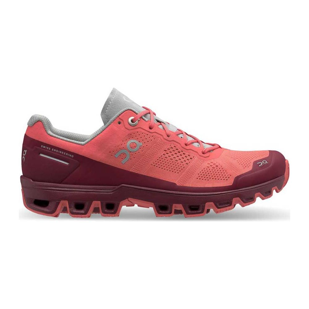 On-running - Sneakers On Cloudventure Scarpe Donna Eu 38 - ePRICE a7752467846