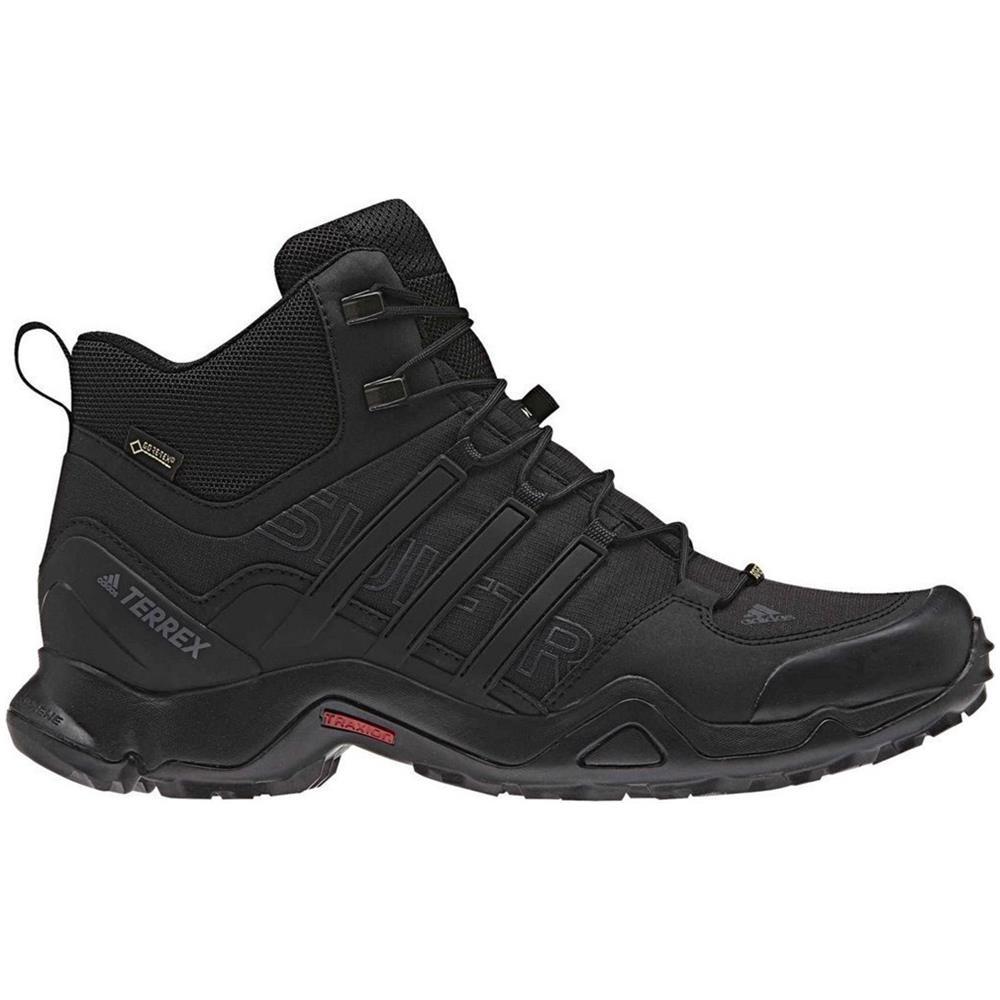 brand new 3f54a d29ee R Scarpe Gtx Adidas Terrex Goretex 42 Bb4638 Taglia Mid Swif