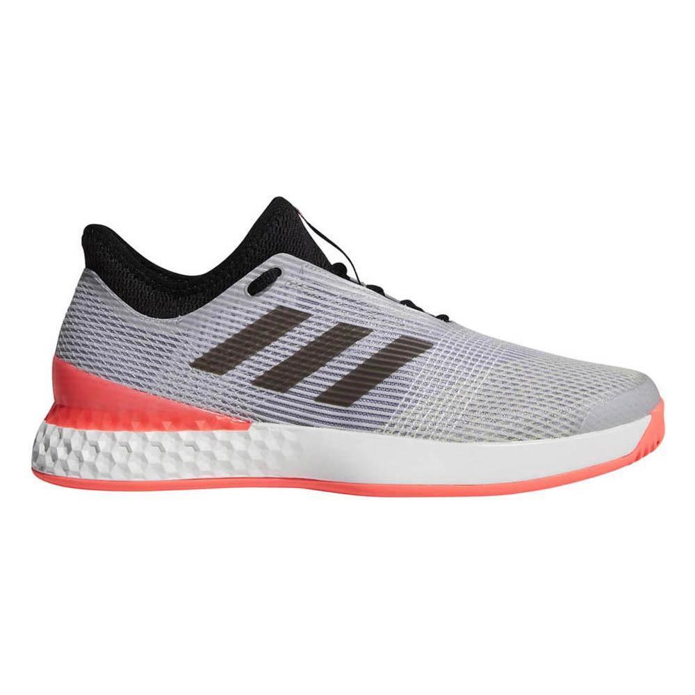 adidas - Scarpe Sportive Adidas Adizero Ubersonic 3 Scarpe Uomo Eu 45 1/3 - ePRICE