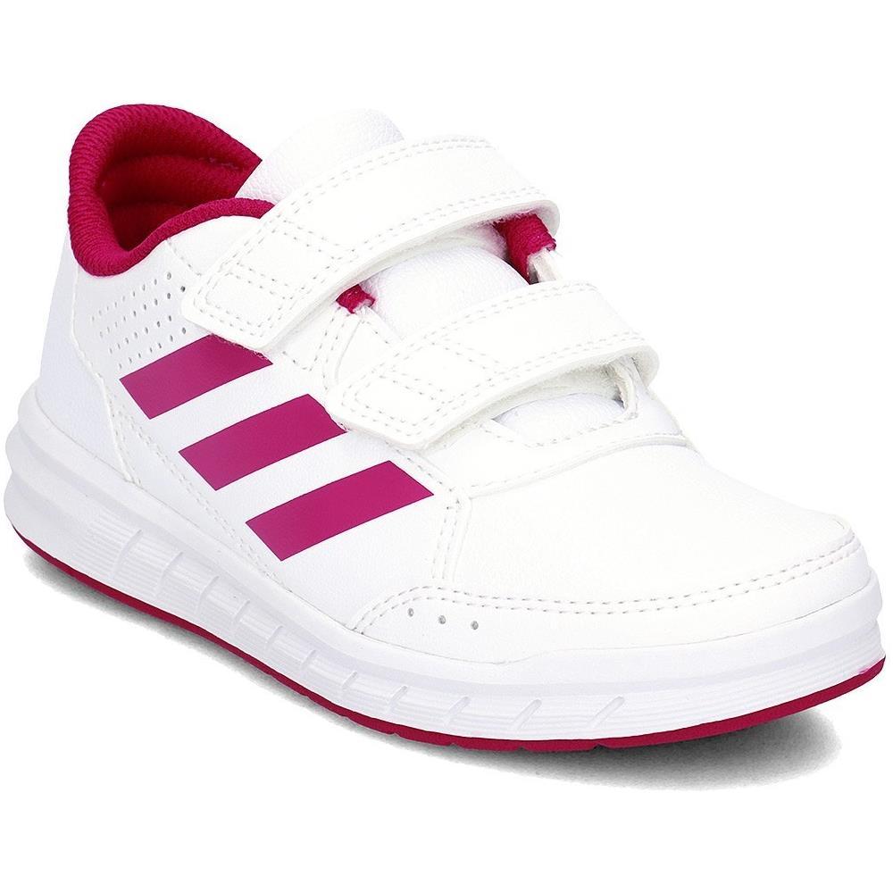 adidas - Scarpe Altasport Cf Ba9450 Taglia 30 Colore Bianco - ePRICE 90a435b1071