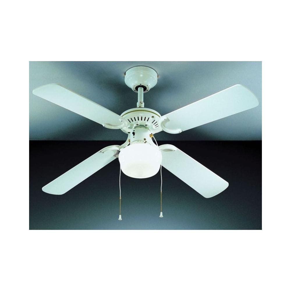 Schema Elettrico Per Ventilatore Da Soffitto : Perenz b ventilatore da soffitto pale diametro cm kit