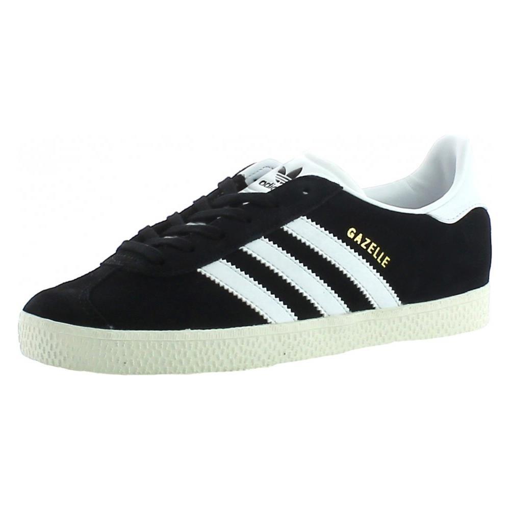 adidas gazelle ii nere