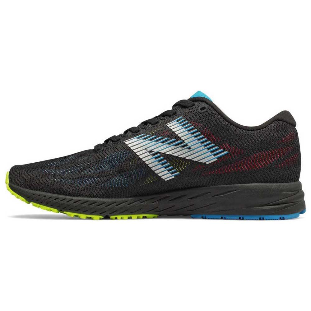 new balance uomo 1400 running