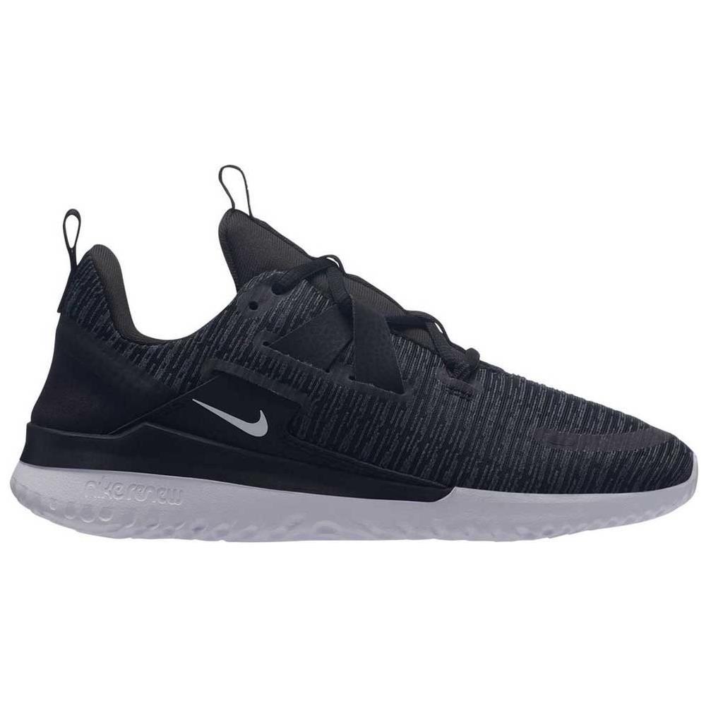 Eu Nike Scarpe Eprice Running Renew Arena 39 Donna QtsrhBxdC