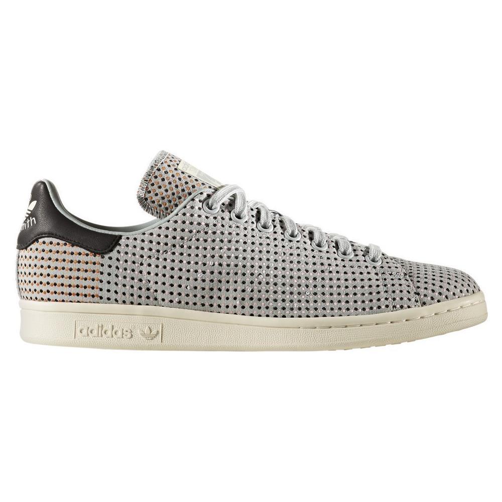 adidas Scarpe Stan Smith Cm7988 Taglia 43,3 Colore Grigio