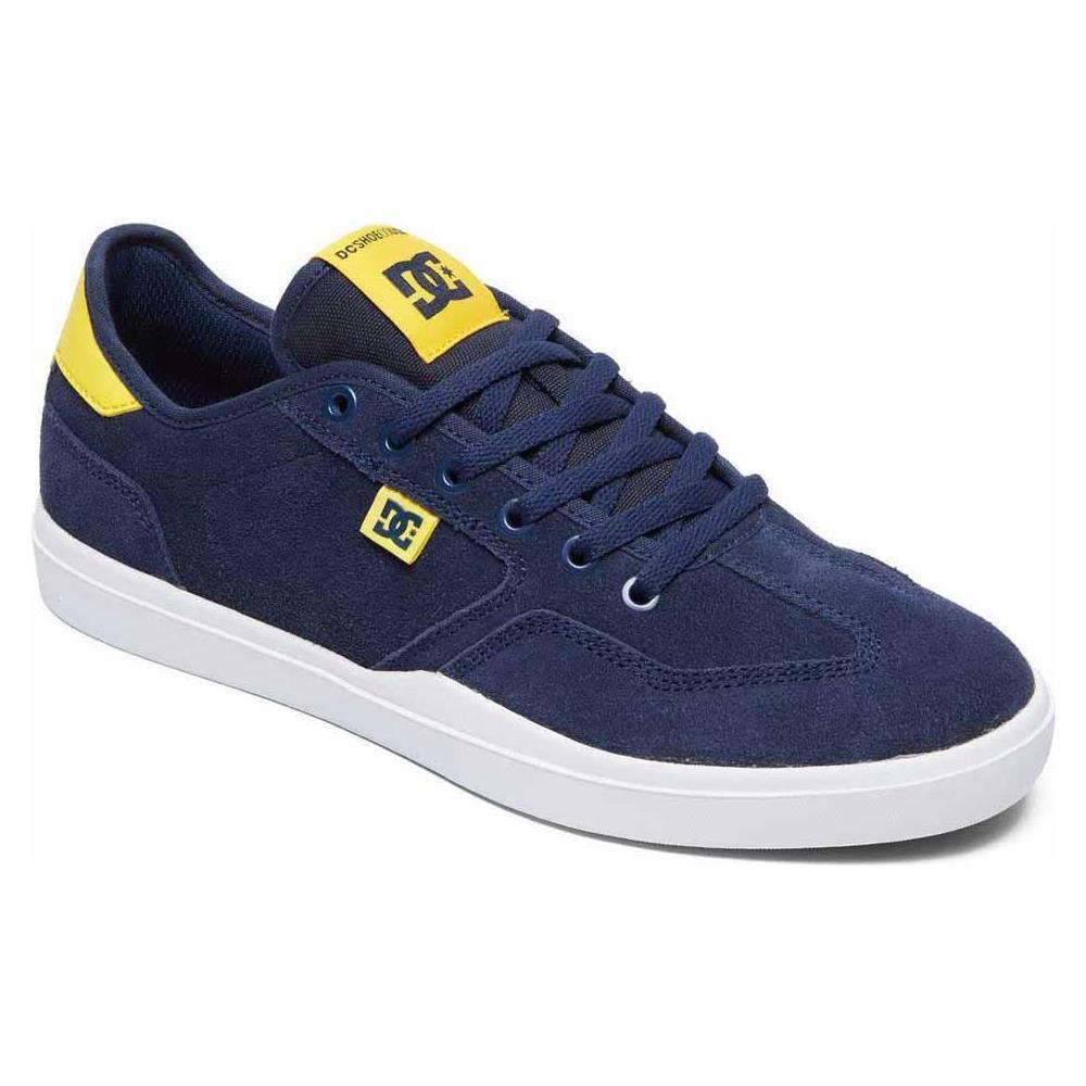 S Uomo Dc Vestrey Eu Eprice 41 Scarpe Sportive Shoes qwXIZncrtX
