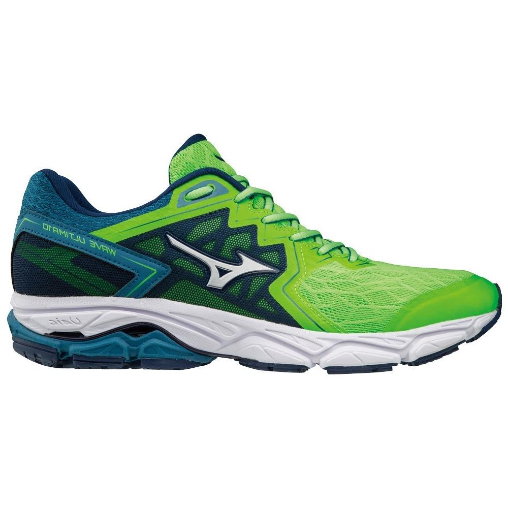 high quality reasonable price best loved MIZUNO - Scarpe Running Uomo Wave Ultima 10 A3 Neutra Taglia 40,5 ...