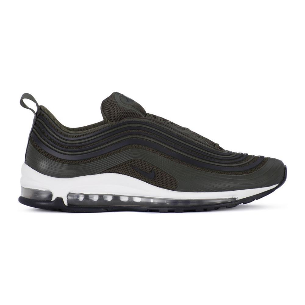 nike air max 97 scarpe uomo 45