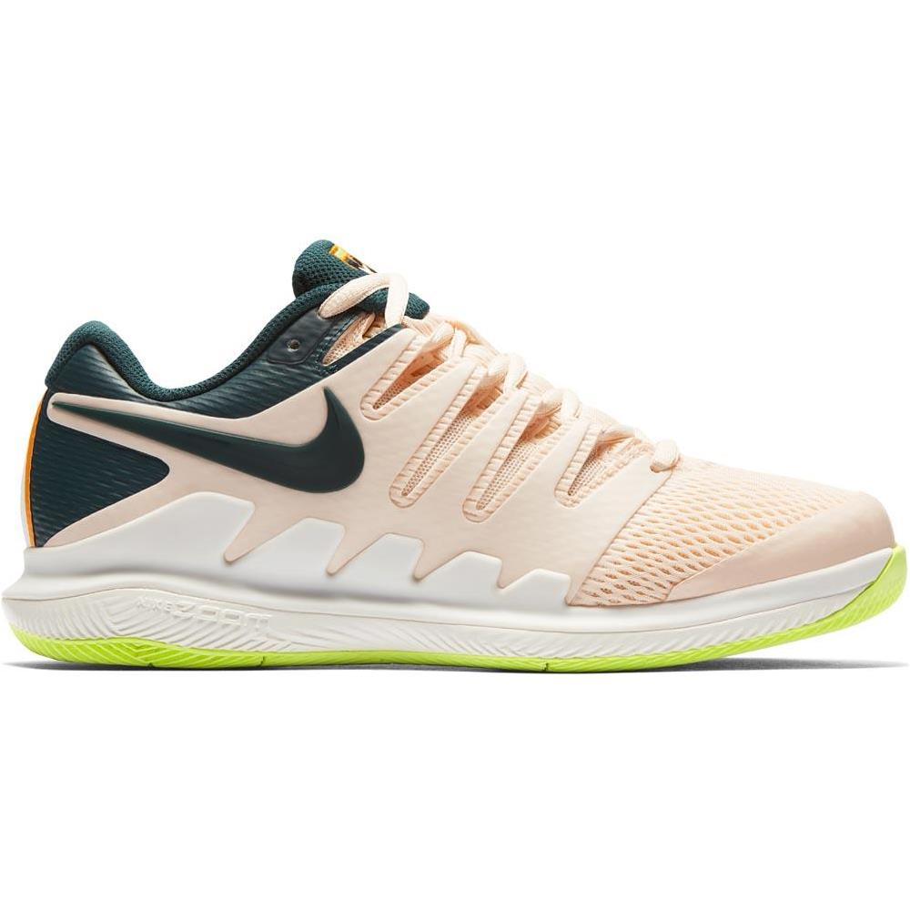 nike air zoom vapor tennis donna