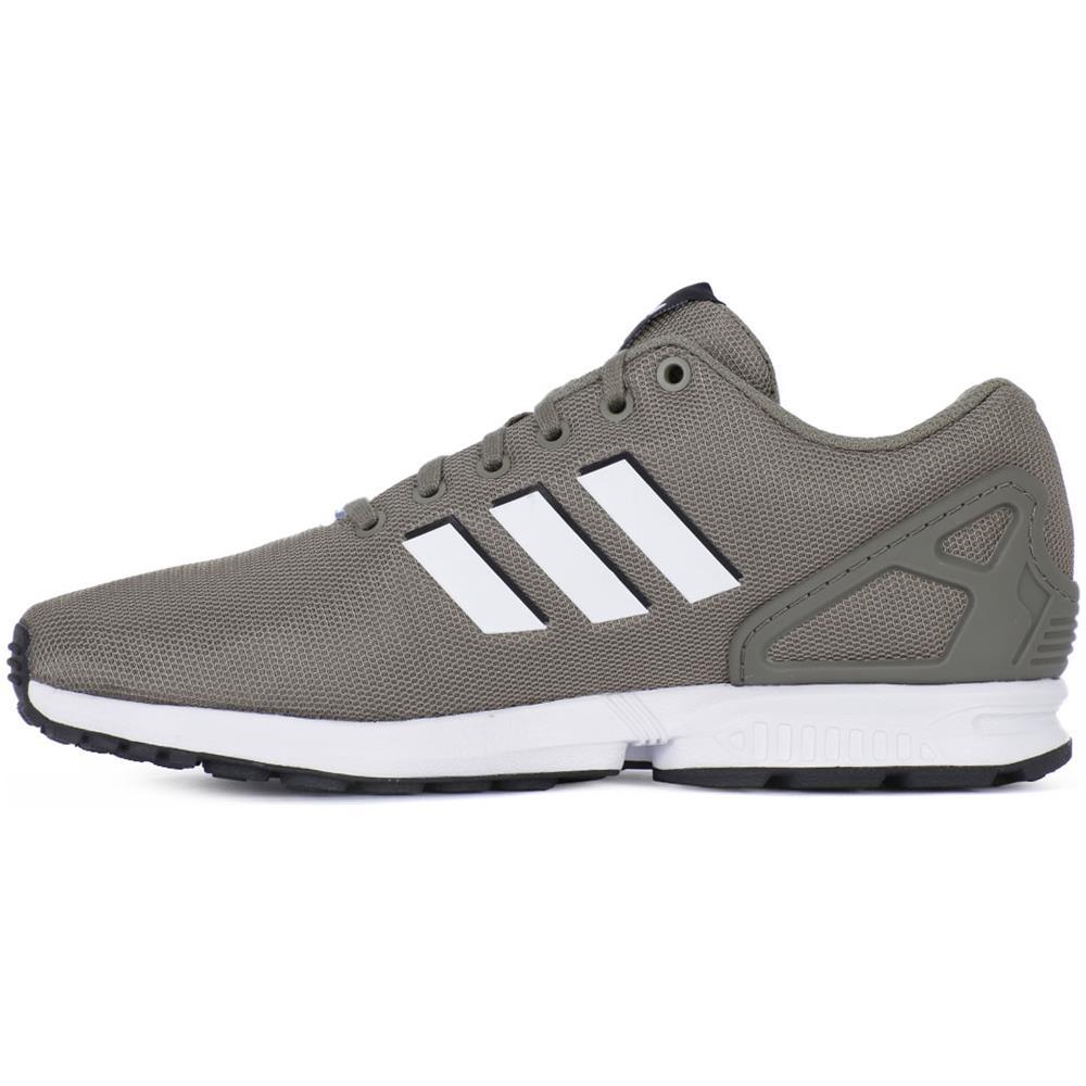 adidas - Zx Flux 42 2 3 - ePRICE af7822f2869