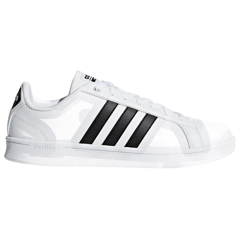 adidas - Scarpe Sportive Adidas Cf Advantage Scarpe Uomo Eu 47 1/3 - ePRICE