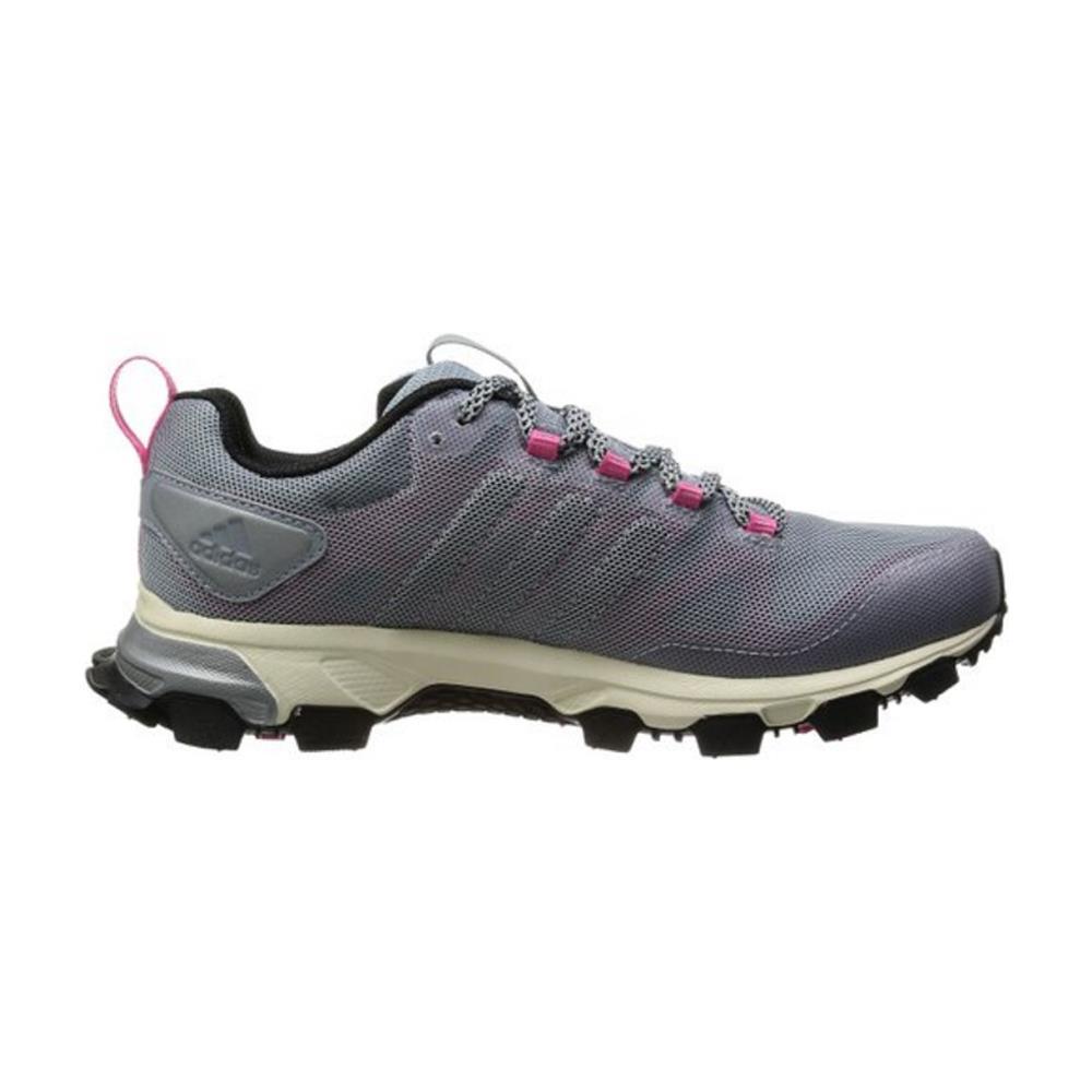 scarpe adidas rosa e grigie