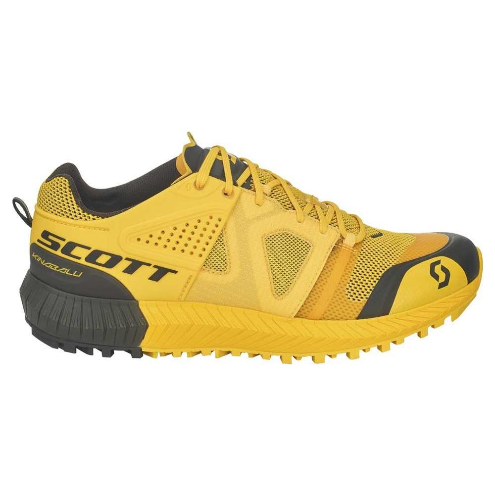 Running Scott Kinabalu Trail Uomo 41 Eprice Scarpe Eu Power bYfg7y6
