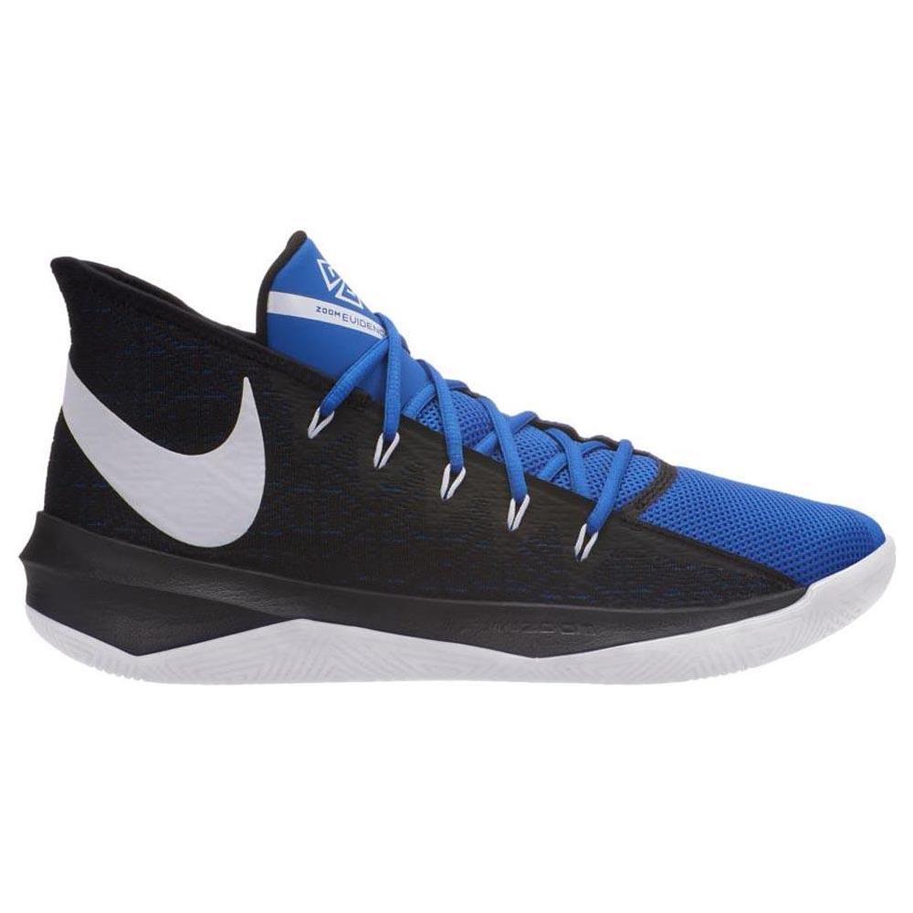 scarpe 48 nike