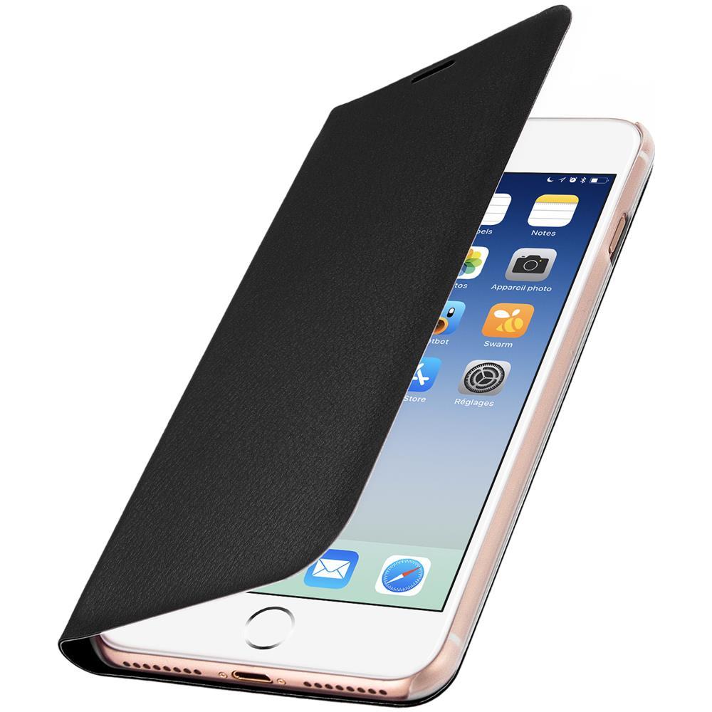 iphone 7 custodia flip