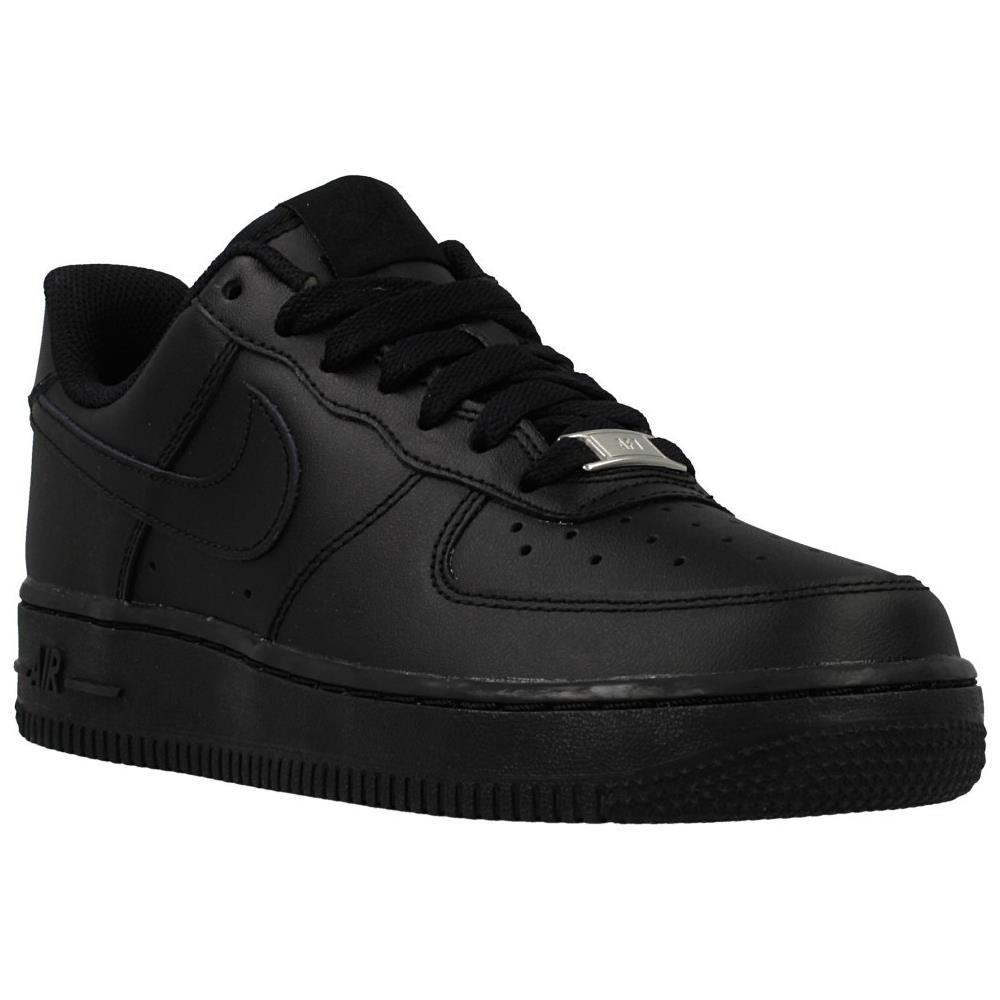 scarpe donna nike air force 1 07
