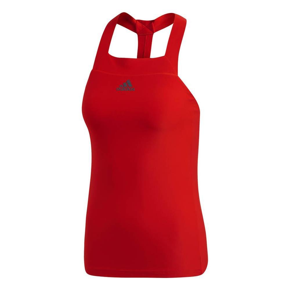 Eprice Magliette Adidas Abbigliamento Donna 40 Barricade mNn0w8